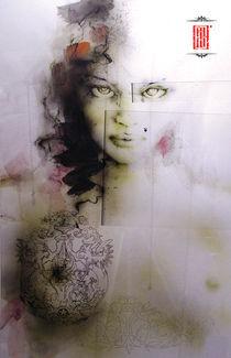Unschöne 03 von Chi-Hun Whang