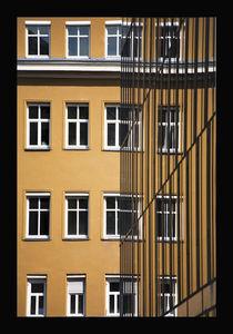 Spiegel by Ralf Kochems