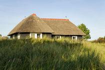 Ferienhaus von Ralf Kochems