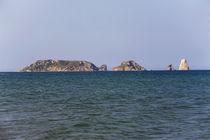 Insel von Ralf Kochems