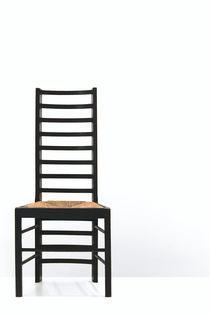 Stuhl von Ralf Kochems