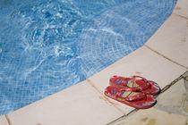Pool by Ralf Kochems