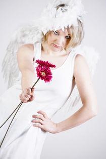 Engel von Ralf Kochems