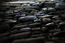 Stones by Ralf Kochems