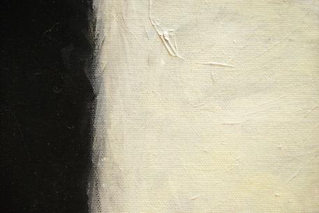 161888-jpg