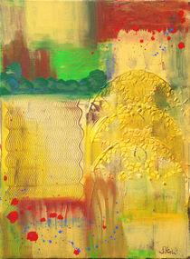 fields of gold von Karin Stein