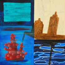 waterworld by Karin Stein