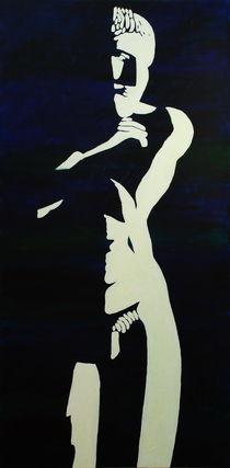Achilles by Karin Stein