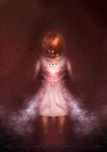 Solitary by targa