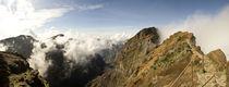 Pico-ruivo-panorama-03