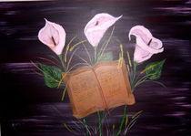 Das Buch by Adriana Wulke