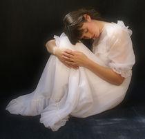Die Träumerin by mabu