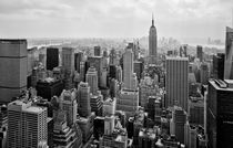 NYC 03 von Michael Pees