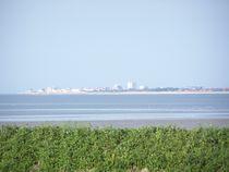 Insel Norderney von petra ristau