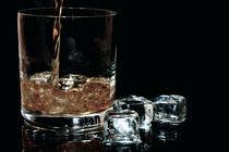 Whisky von Ulrike Haberkorn