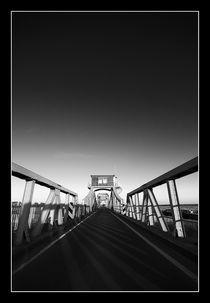 Meiningen Brücke