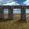 Stonehenge-frontal-view