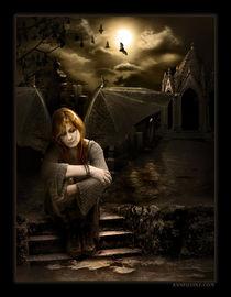 Darkest Hour von annequins