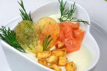 Kartoffelgangerl mit Herz von lizcollet