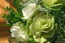 Forever green von lizcollet