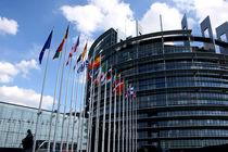 Europa, Europaparlament von lizcollet