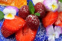 Best Berries by lizcollet