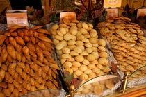 Biscotti von lizcollet