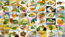 Suppenküche von lizcollet