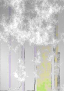 Smog von Peter Norden