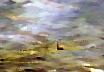 Memory von Peter Norden