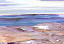 Sommer in den Schären von Peter Norden