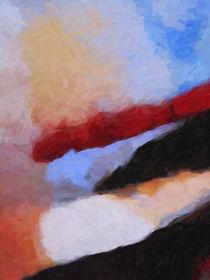 Die Macht der Farbe by Lutz Baar