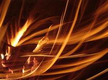lichtspiel-C-02 von Oliver Scheidleder