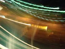lichtspiel-A-03 von Oliver Scheidleder