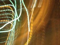 lichtspiel-A-04 von Oliver Scheidleder