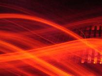 lichtspiel-B-01 von Oliver Scheidleder
