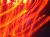 lichtspiel-B-02 von Oliver Scheidleder