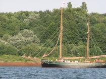 Segelschiff 13 von martinm