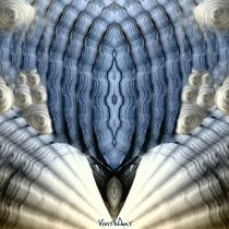 Spirit Shell - Free 4 by Angela Parszyk