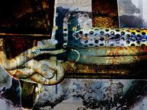 o.T. by Andrea Schlomm
