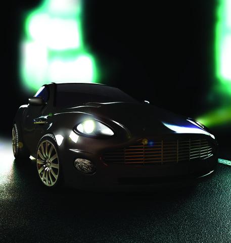 Astonmartin2