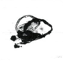 history of hearts - 02 by Hartmut Schlomm