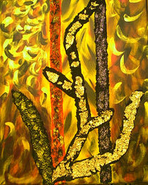 Licht des Feuers von susenm