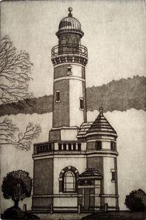 Holtenau von Dieter Tautz