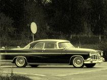 Us-Car Treffen in Schweden by Michael Harseim