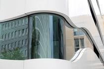 Fenster von Franziska Giga Maria