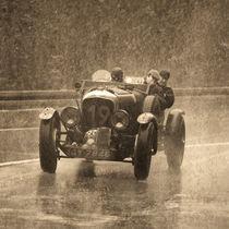 Oldtimer Autos von Rolf Meier