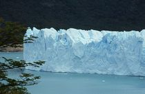 Perito Moreno ... by Juergen Weiss