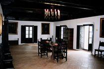 La Rabida Monastery - Huelva von Juergen Weiss