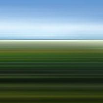 Strand by Thomas Lindemer